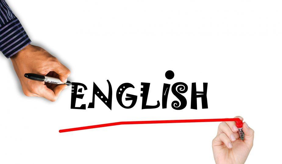 online časovi engleskog jezika