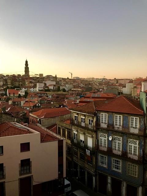 Porto - Se