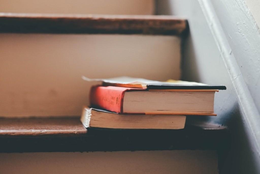 preporuka za čitanje