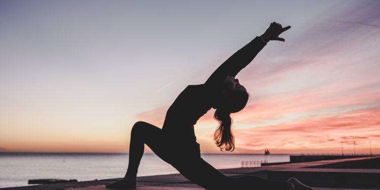 Yoga Studios in Belgrade You Shouldn't Miss