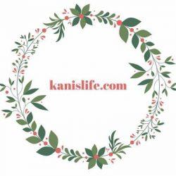 Kanis Life